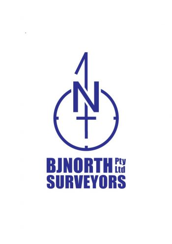 BJNorth Surveyors